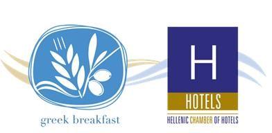 Λογότυπο Ελληνικού Πρωινού